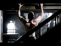 01 Derek/Stiles - [Too Close]
