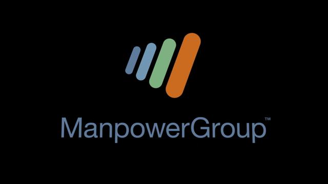 Manpower Promo French version 2 Audio REMIX