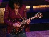 Pam Tillis -  Mandolin Rain - 2004