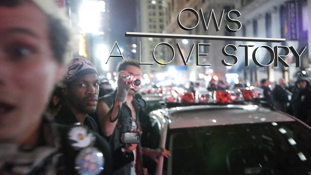 OWS: A Love Story