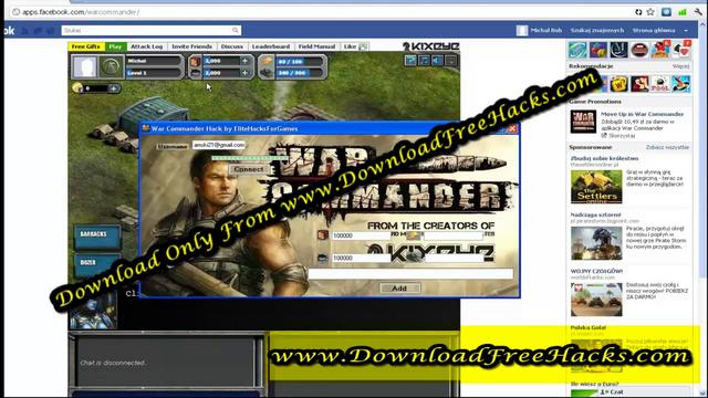Home » Search Results for: War Commander Thorium Hacks And Cheats