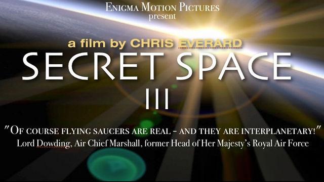 MIKECRISS BLOG - SECRET SPACE 3 LA COSPIRAZIONE DEI CERCHI NEL GRANO