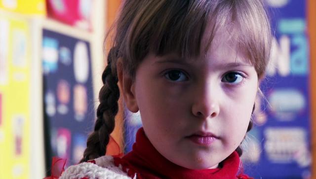 Русские дети монреаля on vimeo