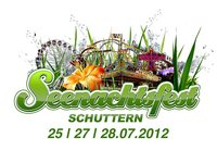 Seenachtsfest Schuttern - 12