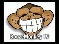 Making Friends On BoozeMonkey :: The Wine Social Network