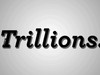 Image for Trillions