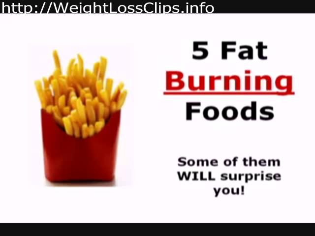How To Lose Belly Fat Fast In 1 Week