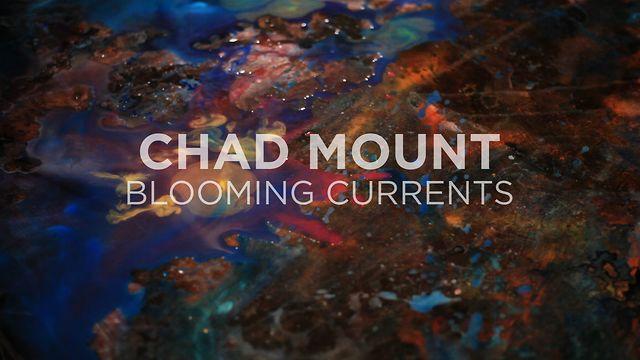 @1614 Chad Mount
