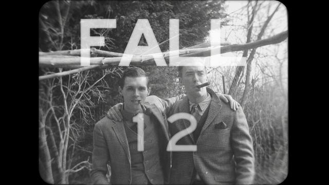 RRL.FALL.12