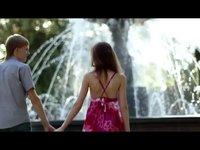 История любви Михаила и Ирины
