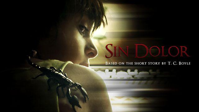 Sin Dolor | Trailer