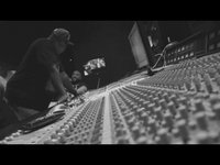 DJ Khaled, DJ Premier, Nas & Scarface - Hip-Hop (Studio Session) ()