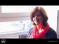 Sue Rowe, VFX Supervisor at Cinesite