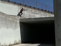 Natural Order a rollerblading video by Daniel Scarano.      Support Chris' supporters.    http://www.razorskate.com/    http://jugshoes.com/    https://www.facebook.com/sdsfskateshop    http://www.festerwheels.com/  .      If you like what you see please send us money for hookers and blow for the next project.    https://www.paypal.com/cgi-bin/webscr?cmd=_donations&business=J744VNLQJHA6E&lc=US&item_name=Natural%20Order&item_number=Natural%20Order%20a%20Rollerblading%20Video&currency_code=USD&bn=PP%2dDonationsBF%3abtn_donateCC_LG%2egif%3aNonHosted