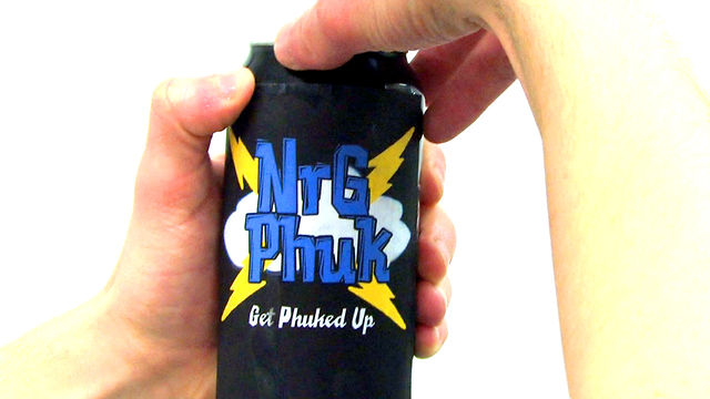 NRG Phuk