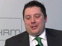 Marc Kröner_ Zukunft proaktiv gestalten - HR als integraler Bestandteil der Unternehmensstrategie