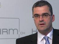 André Herzog: HR-Management: Vom Verwalter zum Business Partner