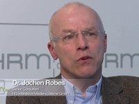 Dr. Jochen Robes: Mobile Learning - mehr als Lerneinheiten