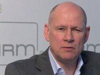 Frank Leistner: Wissensflussmanagement gehört auf die Agenda von Human Resources