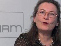 Prof. Dr. Andrea Back: Mobile Learning mit dem Smartphone