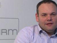 Martin Ebner: Wie mobile Endgeräte das Lernverhalten beeinflussen