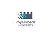 Royal Roads University - Flexible Admissions