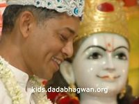 Janmashtami special video