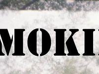 LomoKino - ishibashi cultural senter (00:38)