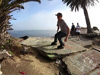 Natural Order a rollerblading video by Daniel Scarano.    Support Nacho's supporters.    http://remz.com/      Please give us money for our freshly neutered dog's fake testicles.   https://www.paypal.com/cgi-bin/webscr?cmd=_donations&business=J744VNLQJHA6E&lc=US&item_name=Natural%20Order&item_number=Natural%20Order%20a%20Rollerblading%20Video&currency_code=USD&bn=PP%2dDonationsBF%3abtn_donateCC_LG%2egif%3aNonHosted