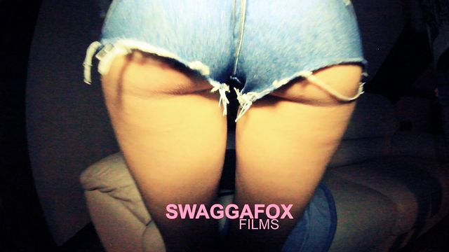 SwaggafoxFilms Party