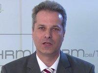 Jens Hoeppe: Nachhaltiges Personalmanagement