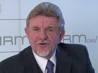 Prof. Dr. Günter Cisek: Die Knete macht's - Lohnender Lohn