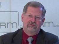 Rainer Hartlep: Vorteile von Mobilem Üben und Befragen