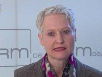 Susanne Steinicke: Gesundheitliche Unternehmenskultur / Work-Life-Balance