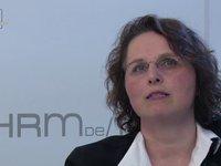 Renate Wittmann: Stress ist Führungsaufgabe
