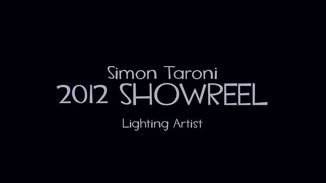 Download Showreel Breakdown (PDF)////assets/Simon_Taroni_ShotBreakdown.pdf