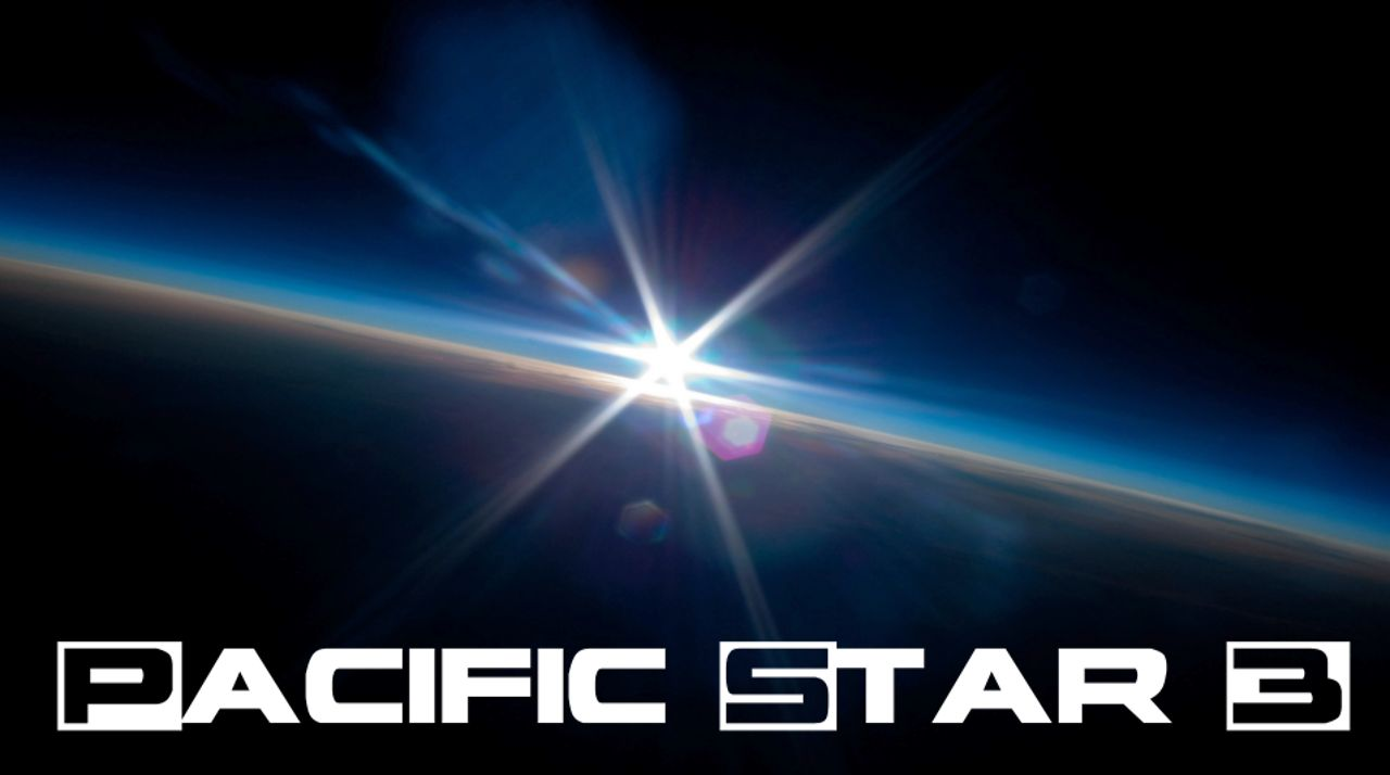 Image Result For A Star Is