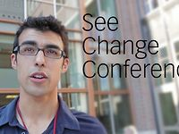 See Change Conference