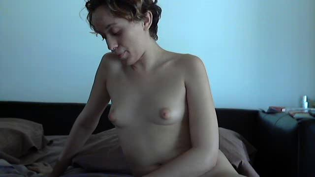 Clip free jacme janet movie porn