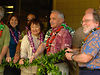 UH Manoa dedicates newly renovated student housing