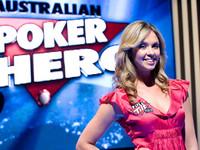Australian Poker Hero – E4