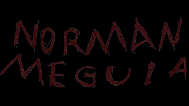 Norman me guía (trailer)