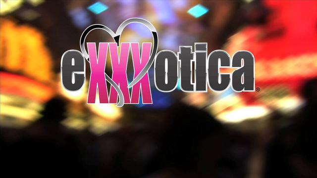 Announcing EXXXOTICA Atlantic City 2013