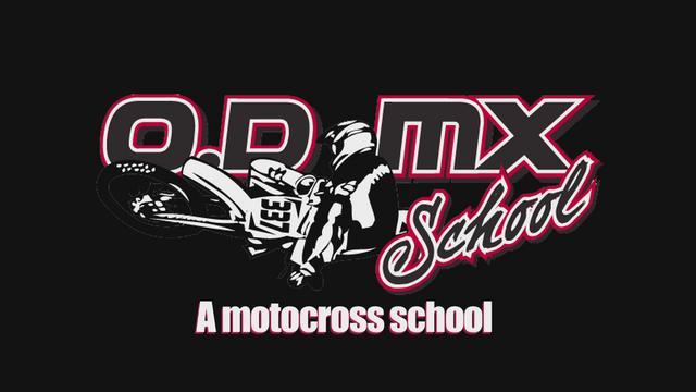 ODMX School
