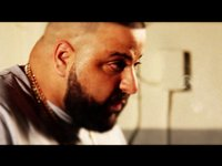 DJ Khaled - Suicidal Thoughts f. Mavado (Making Of) ()