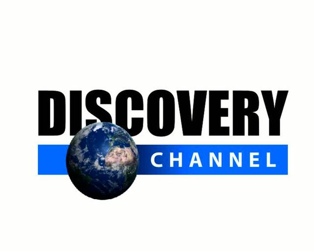 discovey channel Online shopping for movies & tv from a great selection of general aas, subjects, channels, series & more at everyday low prices.
