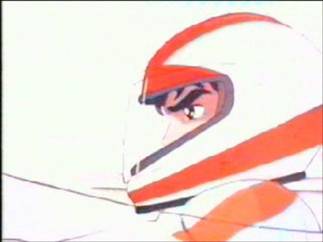 Medley cartoons omaggio alle sigle dei cartoni animati