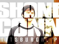 I met Shane after I had moved to Pittsburgh, PA. Shane was a skinny long haired kid who spun like a top and had the weirdest tricks constantly on lock. Over a very short period of time I saw him progress in to one of the best rollerbladers I've ever had the pleasure of skating with. I have to take a step back a lot of the time to really take Shane's skating in. It's raw and calculated, technical yet he still is able to lace some of the most creative hammers I've seen. The Wolfman will only continue to get better and blow more minds.    Filmed by: Stefan Brandow, Hawke Trackler, and Bruce Bales  Song: The 13th Floor Elevators - &quot;Reverberation&quot;