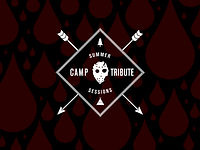 Summer Camp Sessions Vol. 1