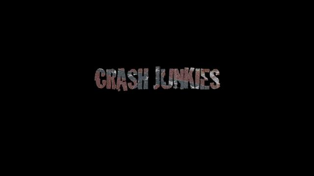 Crash Junkies